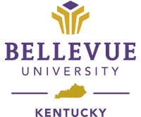 Bellevue University | Kentucky